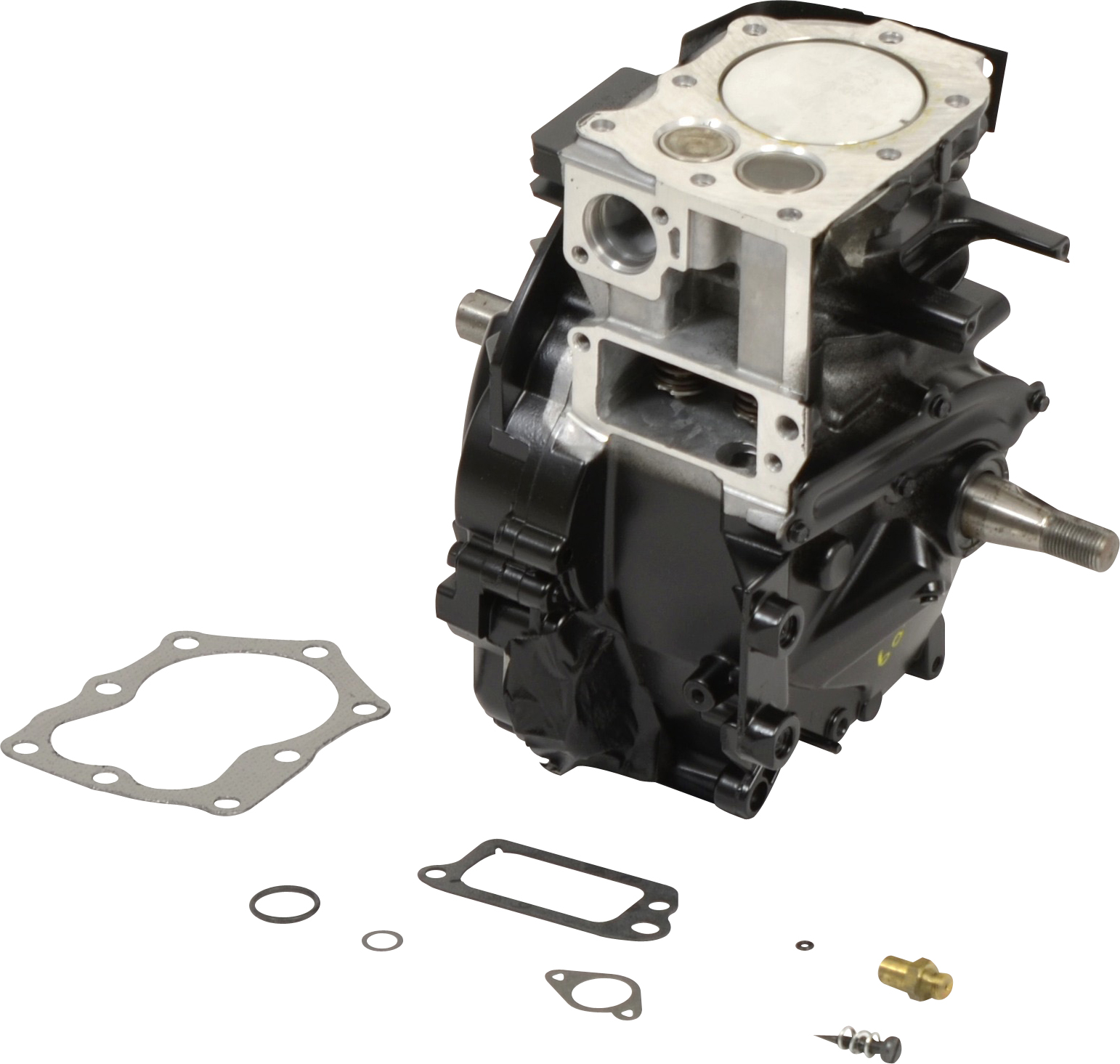 Briggs & Stratton Short block